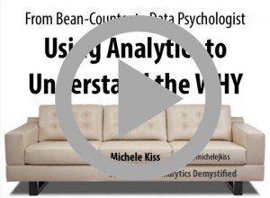 analytics-and-qualitative-to-understand-why