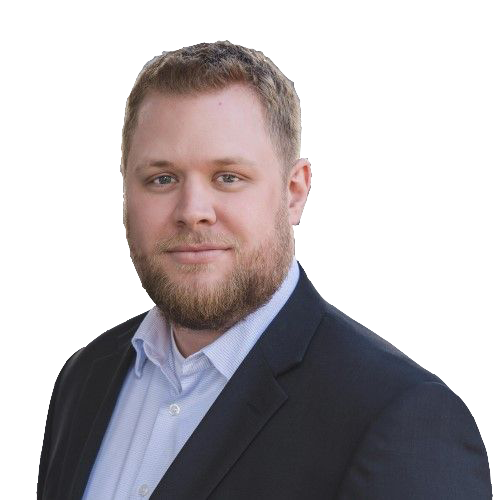 Tim Patten joins the team at Analytics Demystified