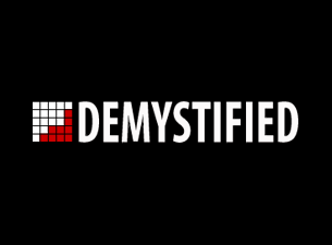 AnalyticsDemystified