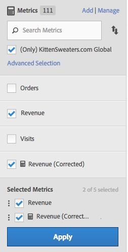 calc-metrics-metricsselector