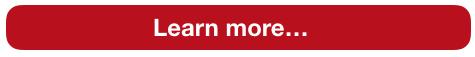 MiaProva Chrome Extension